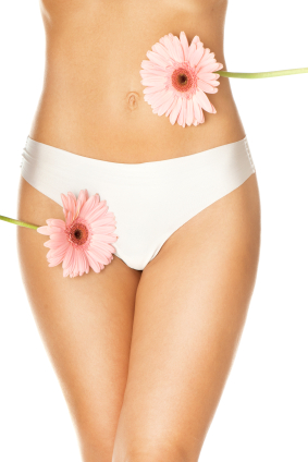 Liposuction Atlanta
