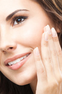 Radiesse for hand rejuvenation | Atlanta, GA