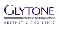 logo for Glytone products | Georgia Dermatology Center | Cumming, GA