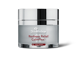 photo of SkinMedica Redness Relief CalmPlex | Georgia Dermatology Center