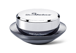 photo of SkinMedica TNS Night Eye Repair | Georgia Dermatology Center