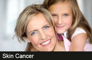 photo for Skin Cancer Videos | Georgia Dermatology Center