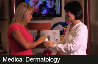 photo for Medical Dermatology Videos | GA Derm | Cumming, GA