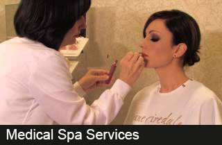 photo for Medical Spa Services | Georgia Dermatology Center