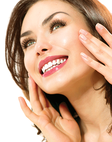 Microneedling With Skinpen For The Best Anti Aging Treatment