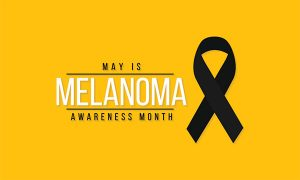 Melanoma and skin cancer